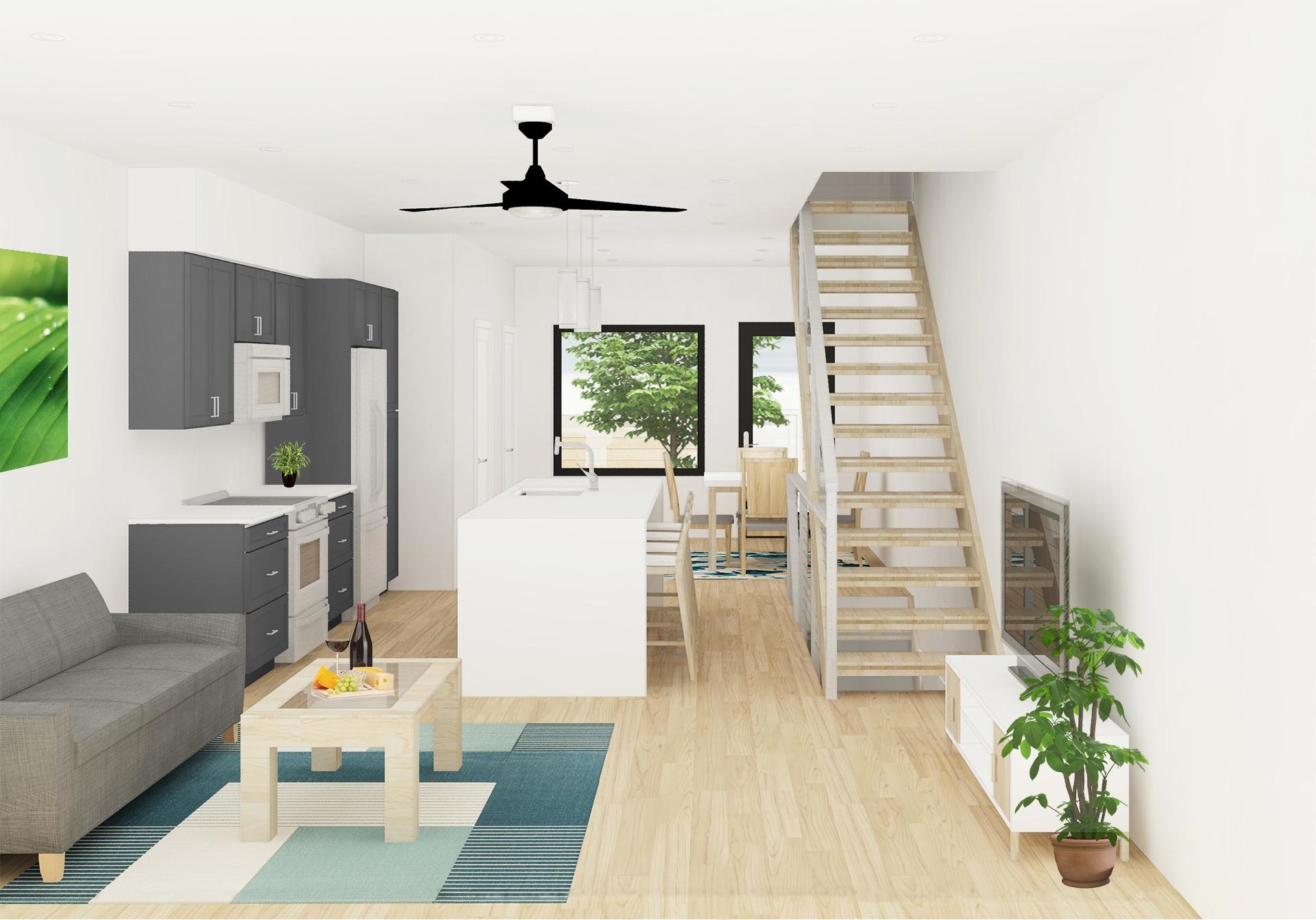 L3_LIVING ROOM