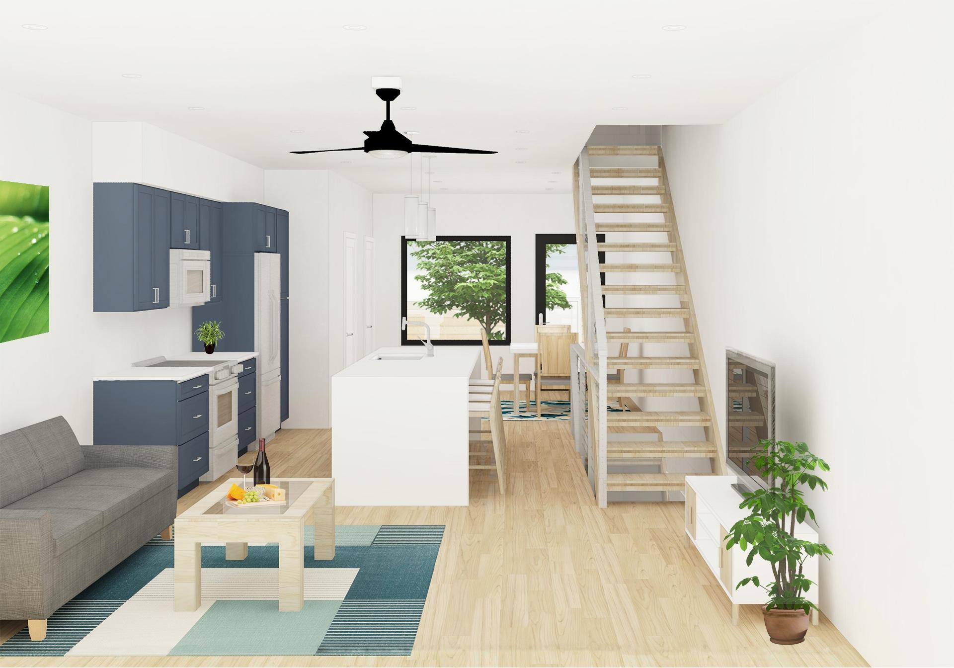 L4_LIVING ROOM