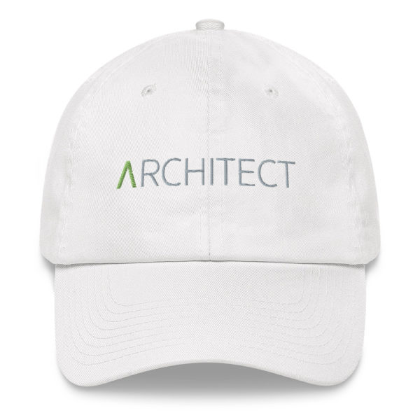 Architect Hat