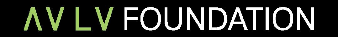 AVLV Foundation Logo White_2x18_300dpi