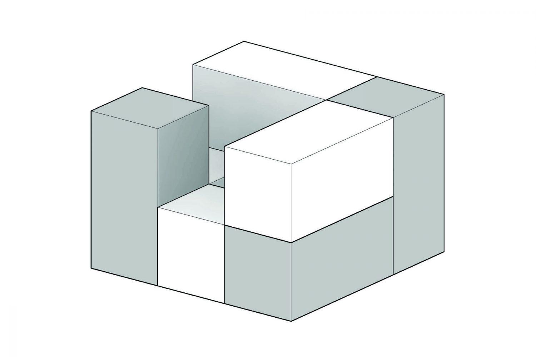 C:UsersjwallDocumentsWebsite Series & Style Diagrams - 3D Vi
