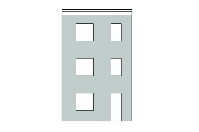 C:UsersjwallDocumentsWebsite Series & Style Diagrams - Eleva